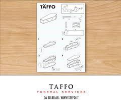 Werbunf Taffo
